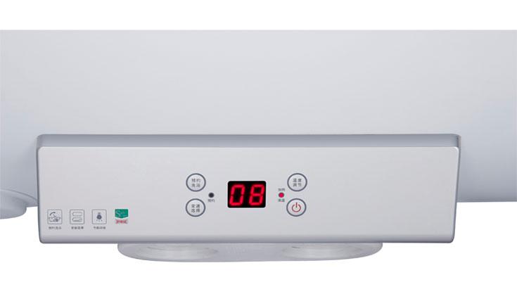 海尔(haier)es40h-d1(e)电热水器 品质保证!卫浴首选!
