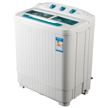 半自动洗衣机【价格