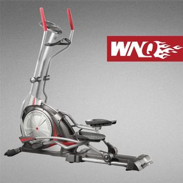健身车_满减包邮|wnq/万年青椭圆机 太空漫步机/7618b健身车