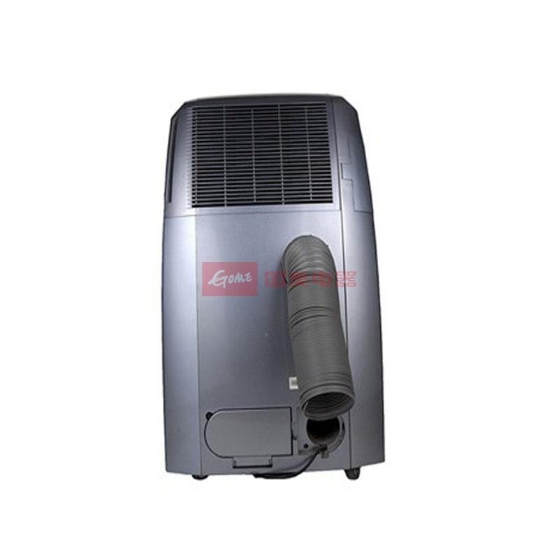 tcl kyd-40/wy正2匹定频 免专业安装 免排水