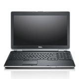 戴尔(DELL)Latitude E6530 15.6英寸笔记本电脑 i5/i7(i5-3230)