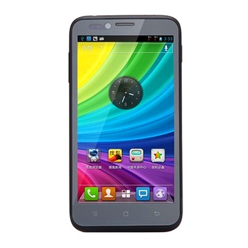 天语手机t93怎么样_天语(K-Touch)E88 平板手机 CDMA2000/GSM 双卡双待((黑色))价格 ...