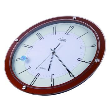 康巴丝石英钟 客厅钟表