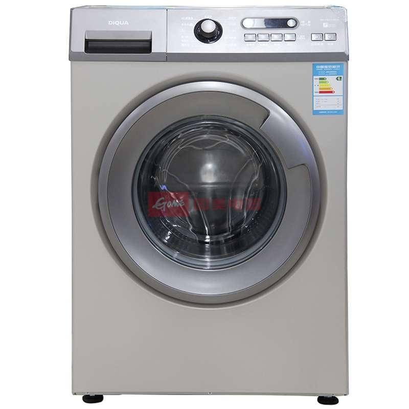 三洋(sanyo)dg-f60311bcg6公斤滚筒洗衣机图片展示