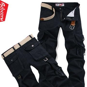 07军装型号,衣服裤子的A,B是什么意思图片