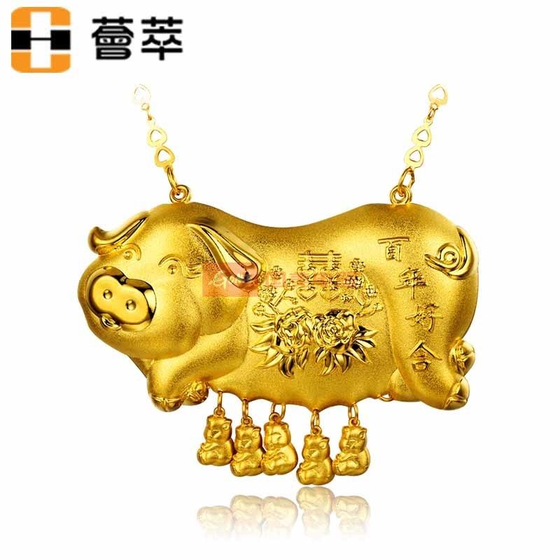 黄金饰品拍摄背景素材