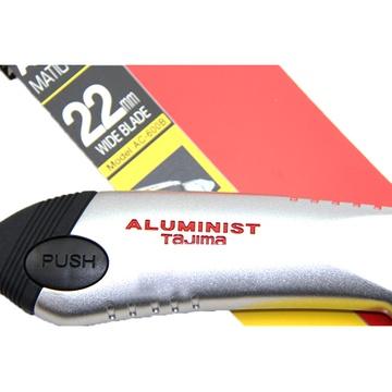 田岛 美工刀ac600b价格/报价_田岛手动工具正品比价
