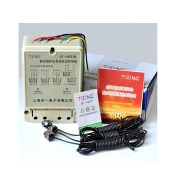 自动水位控制器/液位继电器/水泵控制器/浮球