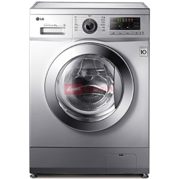 dd变频直驱电机滚筒洗衣机