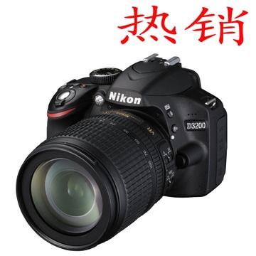 尼康l810相机怎么样_尼康 (Nikon) D3200(VR18-105 ) 单反数码相机(官方标配)价格(怎么样)_易 ...