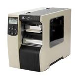 斑马(Zebra) 140Xi4(203dpi )工业级条码打印机 标签打印机
