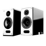 漫步者(edifier)S2000V 2.0多媒体电脑音箱 发烧友音响 独立功放