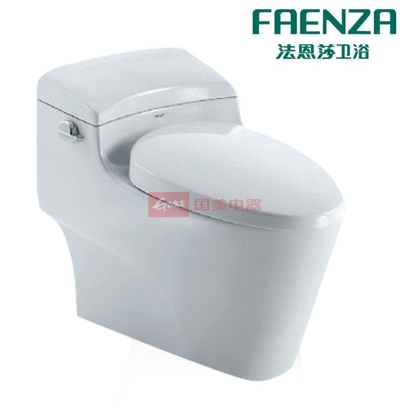 法恩莎卫浴(faenza)fb1603