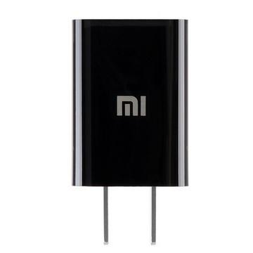 小米(mi)小米手机充电头 多彩电源适配器 适用于全部小米手机