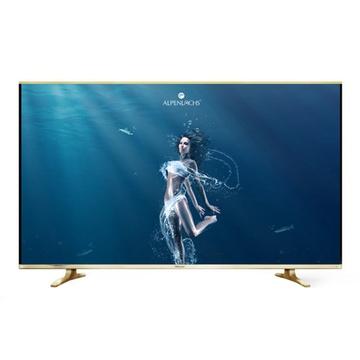 熊猫42寸无线网络电视机