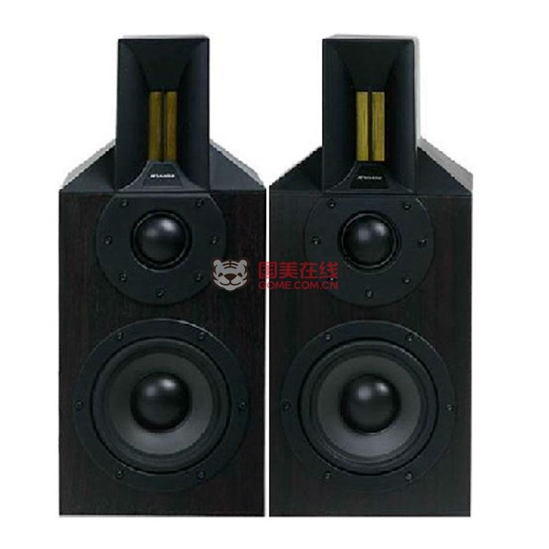 山水(sansui)mc-1610d迷你组合音响超高音组合家庭影院音响