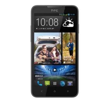 htc双卡双待智能手机价格,htc双卡双待智能手机 比价导购 ,htc双卡双