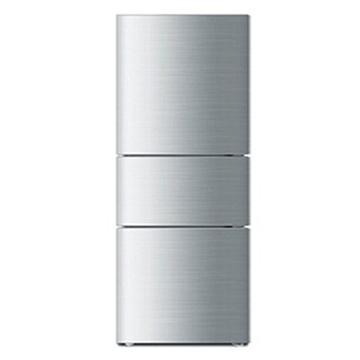 Haier海尔BCD-206STPH 软冷冻三开门冰箱