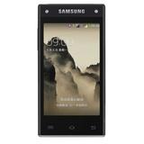 三星(SAMSUNG)G9098 移动3G手机 黑色 官方标配