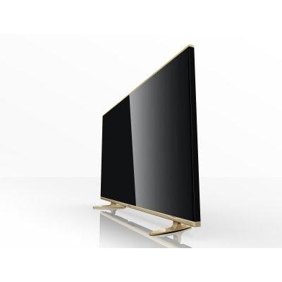 海信(hisense)led42k370 42英寸高清智能 wifi网络液晶电视