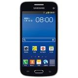 三星(SAMSUNG)TREND3 G3508I 移动3G智能手机(黑色 官方标配)