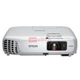 爱普生(EPSON) CB-W18投影机1280x800分辨率3000流明投影仪