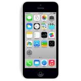 苹果(Apple)iPhone5C 3G手机(16G)正品国行 全新未激活(白色 套餐二)