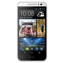 HTC D616w3G联通手机 双卡双待5英寸高清屏 WCDMA/GSM(HTC D616w白色 官方配置)