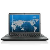 联想(ThinkPad) E531 68852B2/2B315.6英寸笔记本电脑(官方标配+原装包鼠 E531 6885 2B3)