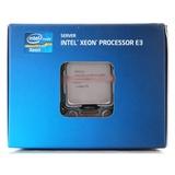 英特尔Intel至强四核E3-1230V2盒装CPULGA1155/3.30GHz/8M三级缓存/69W/22纳米