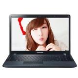 三星(Samsung)NP270E5J-K01/K02/K03/K04 15英寸炫彩超薄笔记本电脑 Win8.1(曜月黑K02 官方标配)