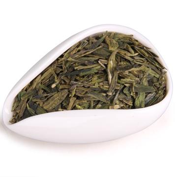 忆江南茶叶 龙井茶 2014新茶 正宗龙井茶 春茶绿茶 250g/罐