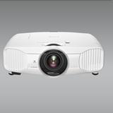 爱普生投影机CH-TW7200投影机 高清家用投影 绝对色彩 品质保障CH-TW7200高清投影机
