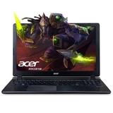宏�(acer)V5 573G 15.6英寸笔记本电脑 四代i5/i7处理器 GT750 4G独显 1080分辨率(黑色 i7高清 500GB 官方标配)