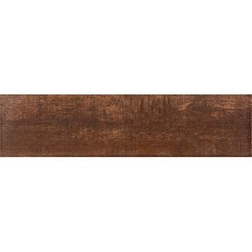 樓蘭瓷磚 地面磚木地板木紋磚仿木地磚臥室地板磚
