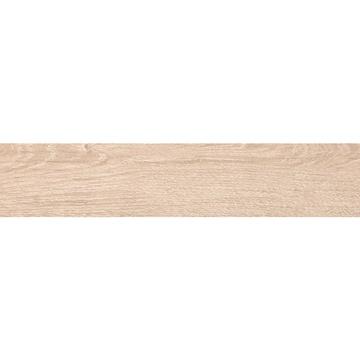 地砖卧室地面砖木纹砖仿木地板砖防滑砖瓷砖