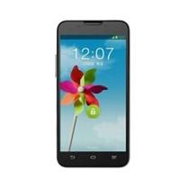 中兴(ZTE)Q301C 电信版(5.0英寸屏、200万像素、双模双待)电信3G手机(黑色)