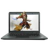 联想(ThinkPad) E531 15.6英寸笔记本电脑E53168852K7 赛扬 2G500G 官方标配)(官网标配 E531 2K7)