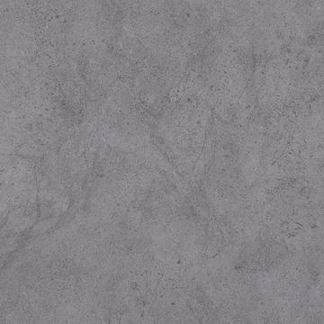楼兰瓷砖 仿石纹瓷砖地板砖 室内防滑地砖厨房卫生 间