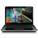 惠普(HP)Envy dv4-5315tx 14英寸笔记本电脑i5-3230M4G 750G 2G独显 正版win8