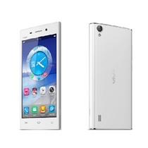 步步高Y613 联通3G手机 四核智能 4.5寸屏 双摄像头(白)