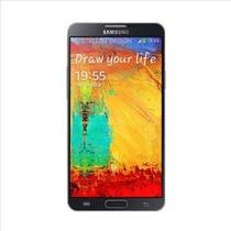 三星(Samsung)G7508Q Galaxy Mega 2 移动4G 6英寸 双卡双待(黑色 官方标配)