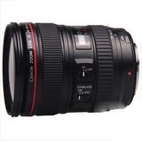 佳能(Canon)EF 24-105mm f/4L IS USM镜头(原装扣机镜头)