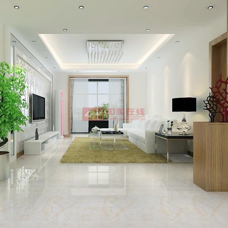 办公室 家居 起居室 设计 装修 800_800