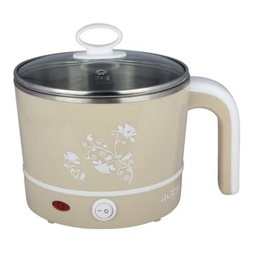 小浣熊 hm-60c多功能电煮锅