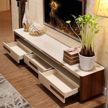 单个家具效果图