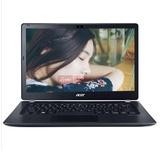 宏�(ACER)E1-432G  14英寸笔记本电脑/英特尔赛扬双核全能学生本/LED背光,绚丽宽屏(黑色 官方标配)