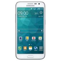 三星 (SAMSUNG)SM-G5108 移动4G手机(白色 官方标配)