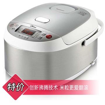 midea/美的电饭煲 fs4015 电饭煲