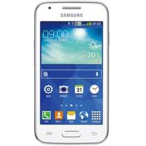 三星(Samsung)Ace4 G3139D 电信3G双卡智能手机(G3139白色 G3139官方标配)